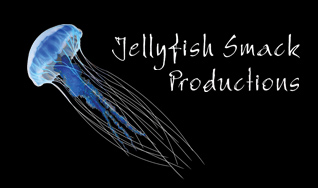 Jellyfish Smack Productions logo